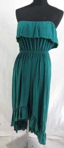 dress19db5q