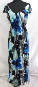 dress22db5a