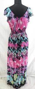 dress22db5ab