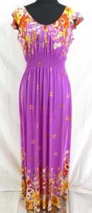 dress22db5ac