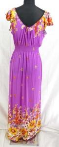 dress22db5ah