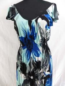 dress22db5b