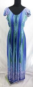 dress22db5f