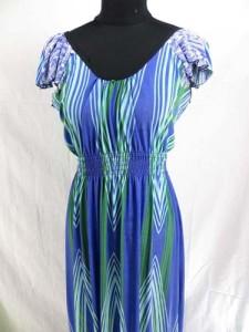 dress22db5g