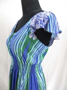 dress22db5i