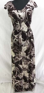 dress22db5k