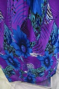 dress22db5s
