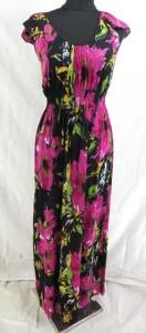 dress22db5u