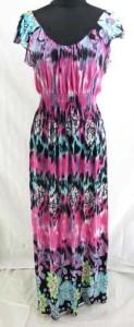 dress22db5y