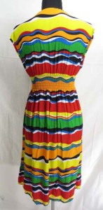 dress24dl3m