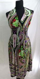 dress36db7b