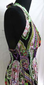 dress36db7d
