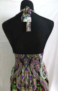 dress36db7e
