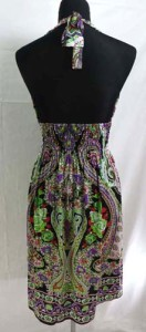 dress36db7f