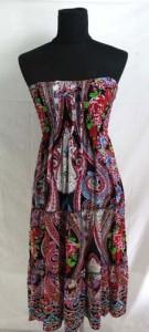 dress36db7g
