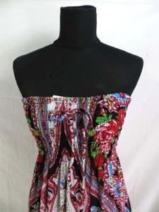 dress36db7h