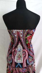 dress36db7j