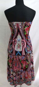 dress36db7k