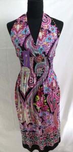 dress36db7l
