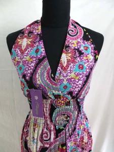 dress36db7m