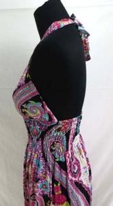 dress36db7n