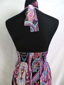 dress36db7o