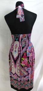 dress36db7p