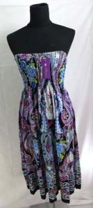 dress36db7q