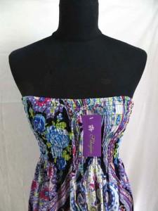 dress36db7r