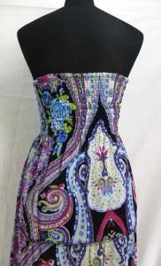 dress36db7s
