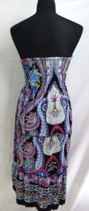 dress36db7t