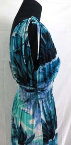 dress37db7c