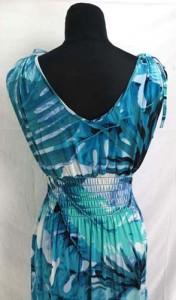 dress37db7d