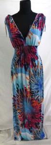 dress37db7v
