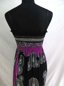 dress38u6c