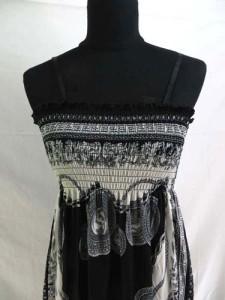 dress38u6g