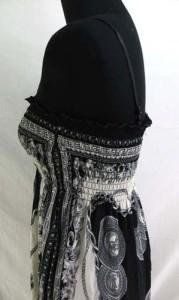 dress38u6h
