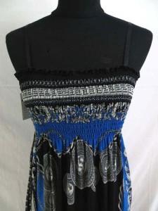 dress38u6l