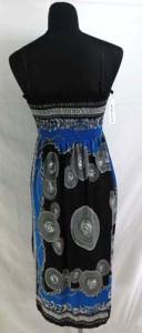 dress38u6n