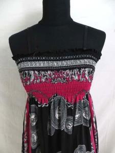 dress38u6p
