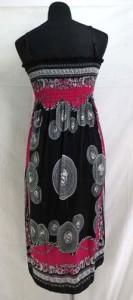 dress38u6r