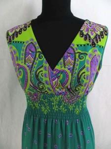 dress44u2b