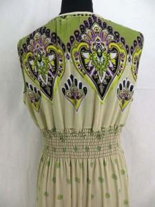 dress44u2l