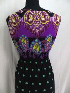 dress44u2v