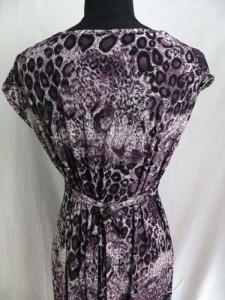dress45u6d