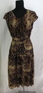 dress45u6f