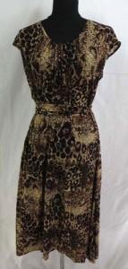 dress45u6g