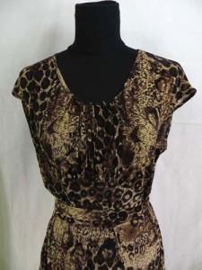 dress45u6h