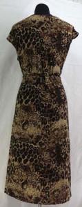 dress45u6k