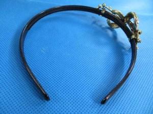 headband-100kf